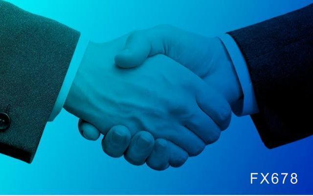 Apex和BITE向亚洲提供新的资产管理解决方案