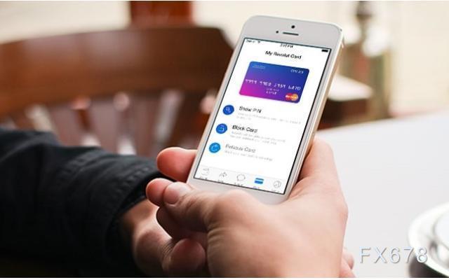 Revolut为企业客户推出Paymo集成
