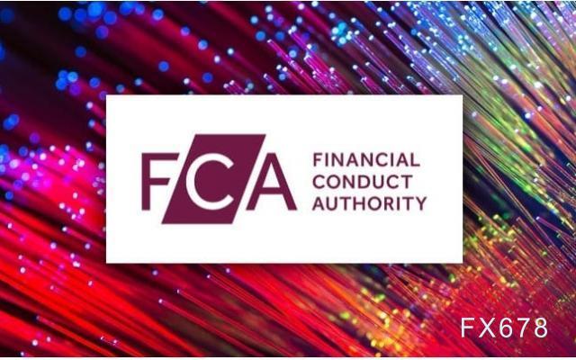 FCA禁止公司使用未经认可的名人代言