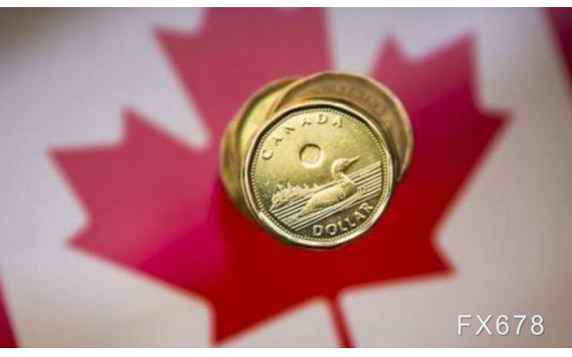 加拿大央行決議前瞻:預計維持利率不變至2021年底,必要時將提供更多刺激工具