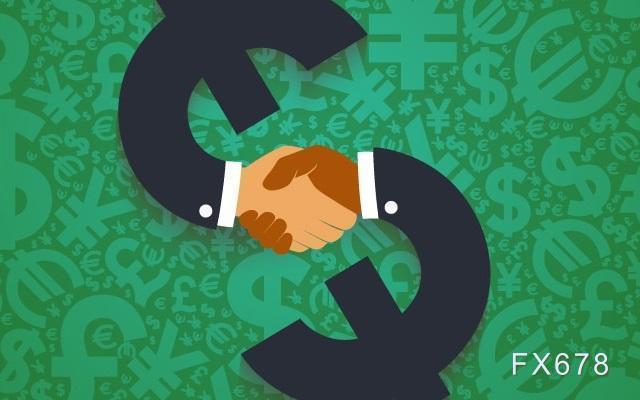 Poolin通过BlockFi合作伙伴关系扩大了加密贷款