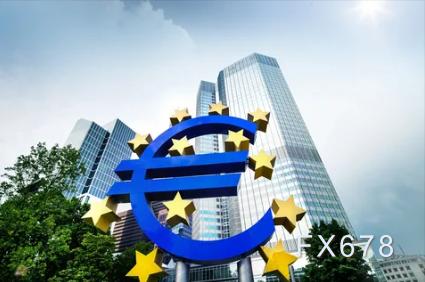 十大投行前瞻歐洲央行6月決議:利率水平料維持不變,PEPP或擴大約5000億歐元
