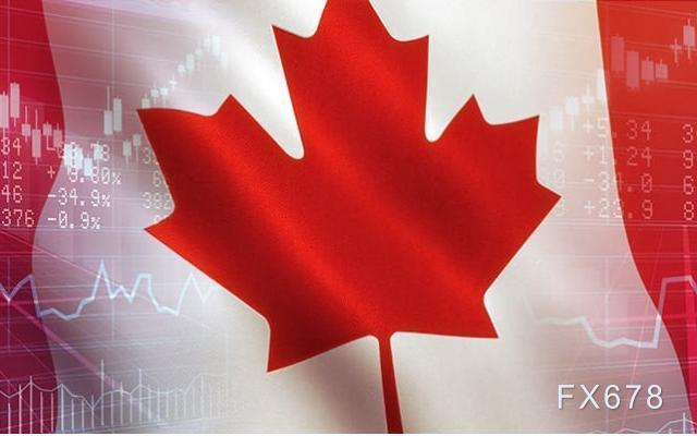 加拿大MSC表示未授权IFC市场瞄准本地投资者