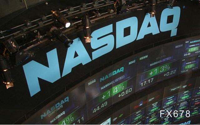 纳斯达克向RegTech公司里海投资