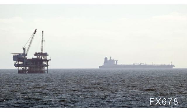 美油轉跌約1%,承壓40關口;強勁漲勢未必符合OPEC心意