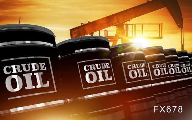 國際油價繼續刷新逾三個月高位,OPEC+延長減產協議;但須警惕新的進退失據局面