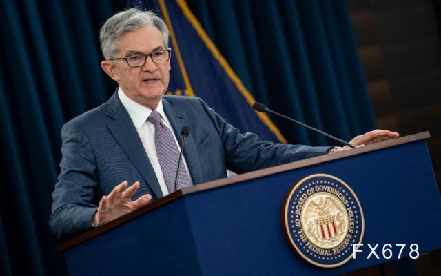 現貨黃金料日線二連陽,投資人繼續探索美聯儲加大購債可能性,因其面臨兩大不利因素