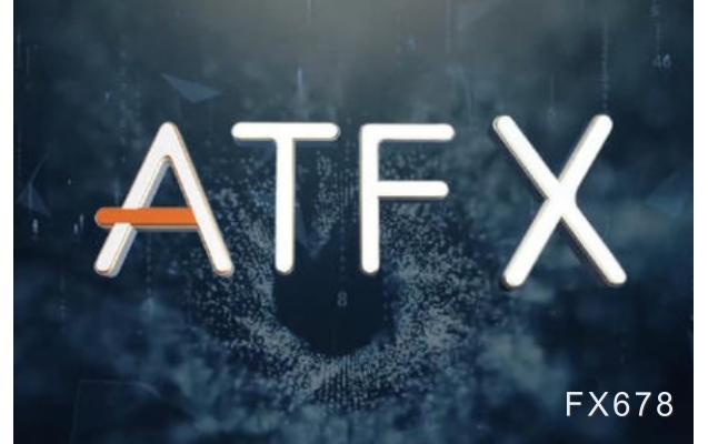ATFX:京东618赴港上市倒计时,快来ATFX参与这波红利