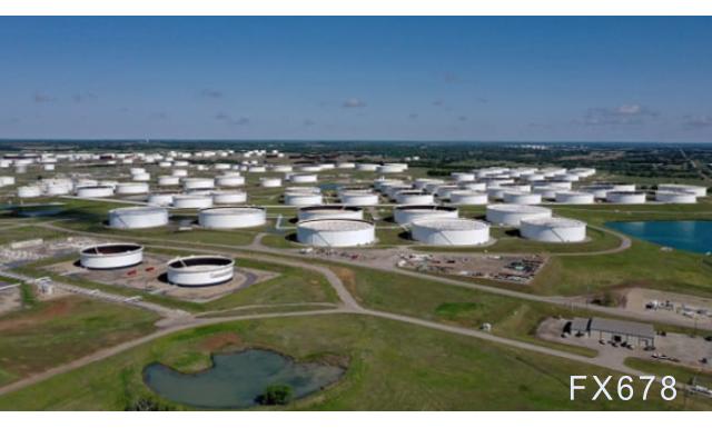 國際油價下跌,因複蘇勢頭脆弱,生廠商已經開始練膽;後市累計調整空間或高達20%