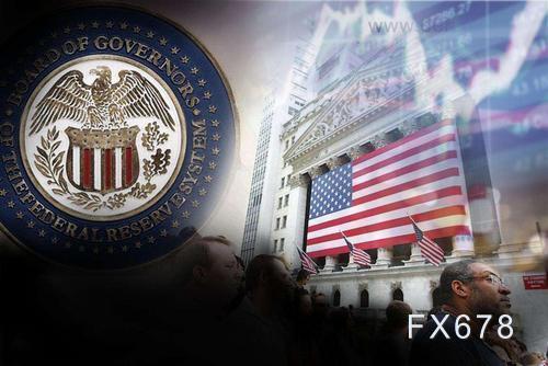 """負利率政策或隻是""""看上去很美"""",美聯儲不到萬不得已將不考慮實施"""