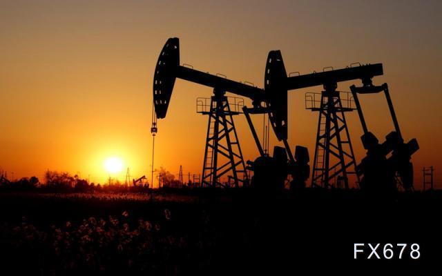 國際油價創近兩周新低,美國疫情二次爆發在即;空頭須警惕地緣局勢潛在新的惡化