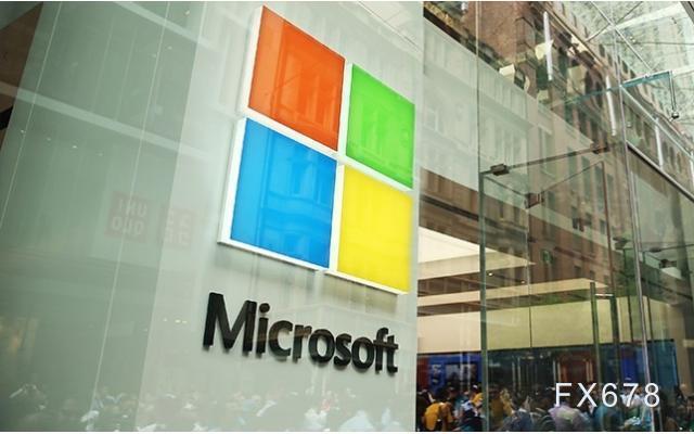 黑客将Microsoft Azure服务器定位为非法开采加密货币