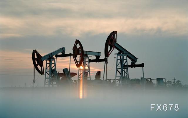 國際油價扭轉日內跌勢,盡管病例增加,但特朗普力挺經濟;OPEC+減產欲避免出現冤大頭