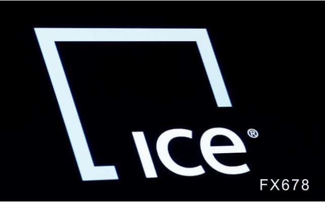 ICE任命海丝特·塞拉菲尼为总裁