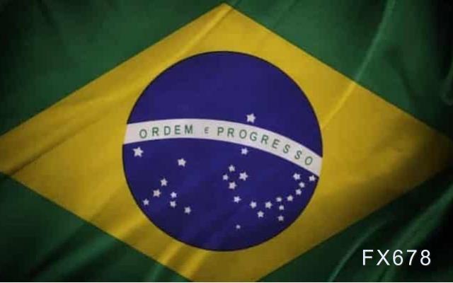 巴西阻止新推出的WhatsApp付款服务