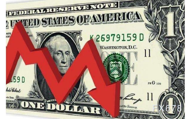 """特朗普輕言""""複蘇""""已樂觀過頭!美國經濟或還有三年苦日子要過"""