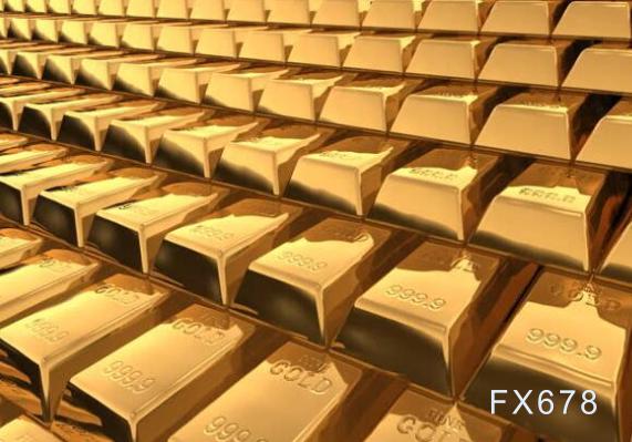 混乱继续!期货溢价正在从黄金向其他贵金属蔓延,白银期现价差创出近40年之最