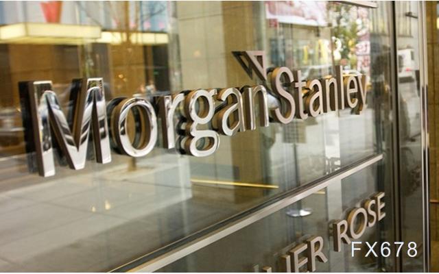 杜高斯贝与乌克兰银行SICH签署外汇白标签交易