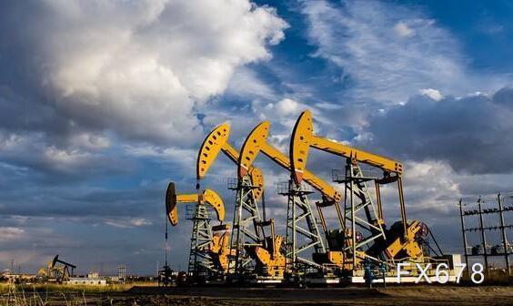 美國新冠病例飆升,引發對需求面擔憂,美油跌逾3%失守40關口