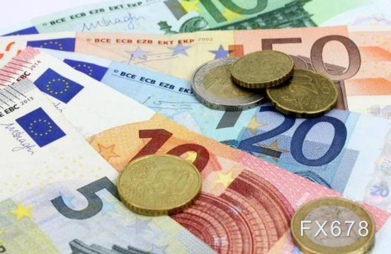 歐元欲站穩1.13上方,經濟複蘇跡象初現,歐銀料暫停寬鬆鍵,冀歐盟峰會帶來意外驚喜