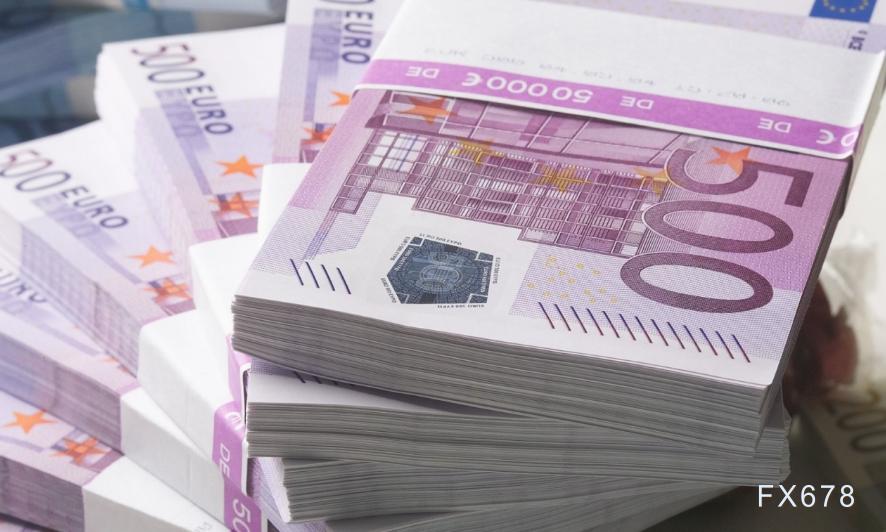 欧元自两年高点回落,但仍存上攻1.18可能;美国疫情持续恶化,FED一潜在预期再抬头