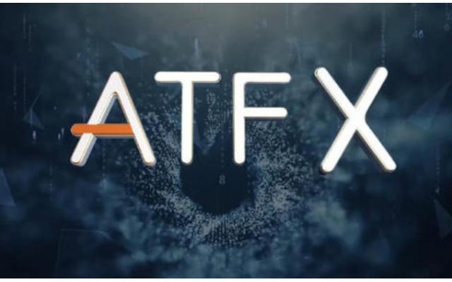 快收藏!ATFX带你解析FCA全新官网最新查询方法