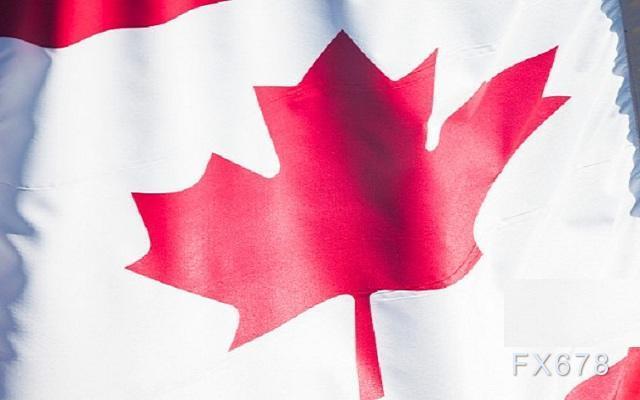 為製定經濟複蘇計劃,加拿大總理向卡尼尋求幫助!加元有望進一步上行