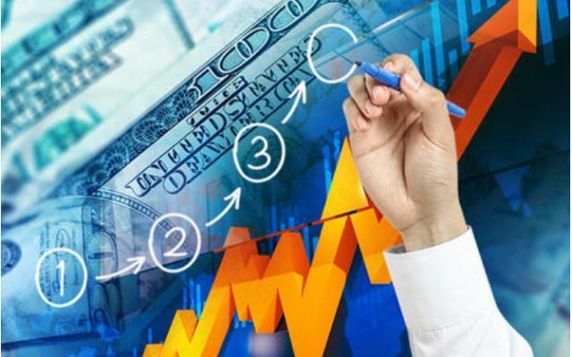 TIOmarkets聘请Janne Muta为首席市场分析师
