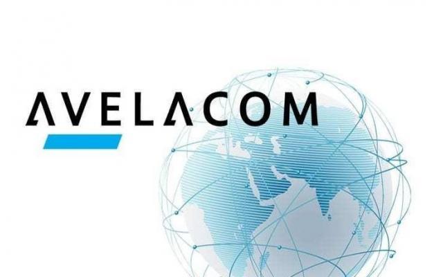 Avelacom建立圣保罗与纽约之间的航线