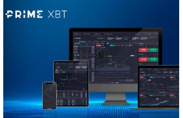 PrimeXBT任命IvanMarchena为拉丁美洲运营风险投资