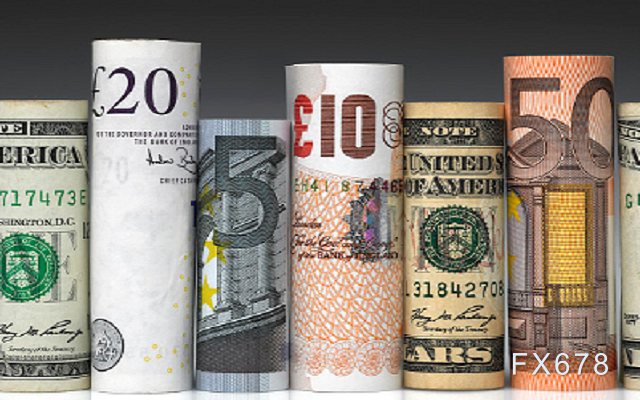 貨幣政策分化料助澳元兌紐元進一步上漲,機構預測年底前大漲350點至1.13!