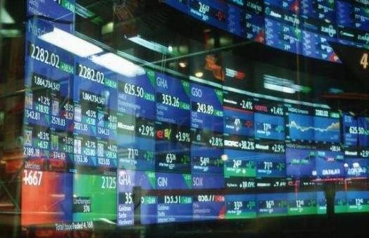 Markets.com集成了TipRanks的量化策略构建器