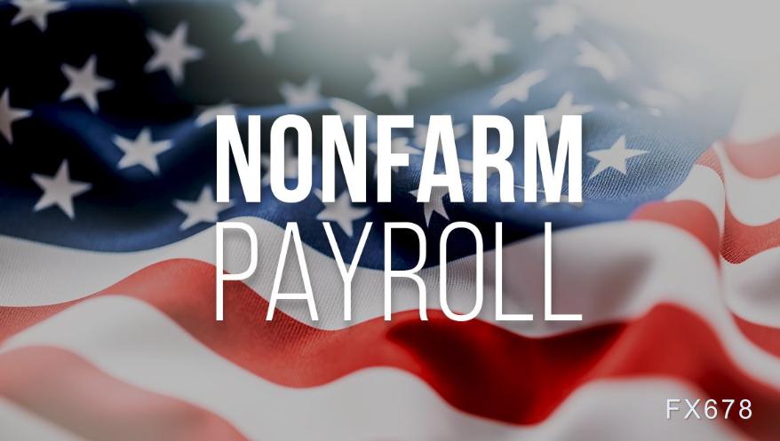 多機構全面剖析:美國8月非農向好,但失業率長期居高不下風險上升