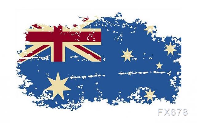 澳洲聯儲料進一步擴大QE,不排除繼續降息?基準利率恐再創曆史新低至0.10%