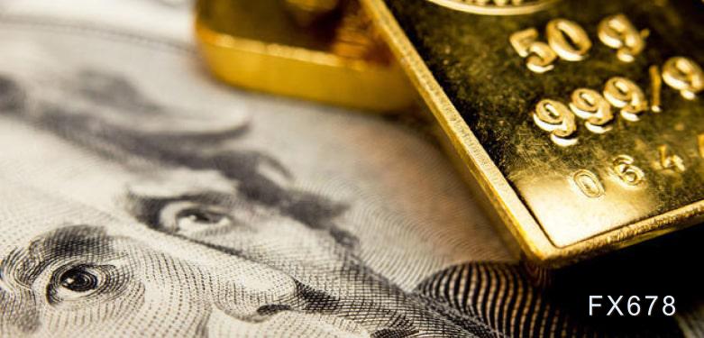 現代貨幣理論是美聯儲對2008年應對措施的曲解,通脹或無可避免,黃金成直接受益者