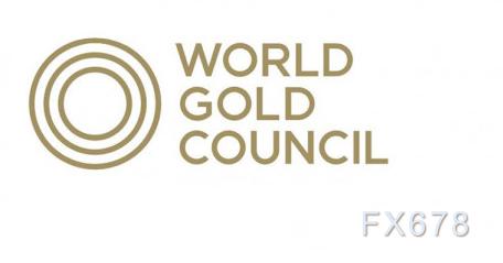 世界黃金協會:8月黃金ETF連續9個月資金淨流入,但速度放緩至年內最低!這兩個因素仍支持長期看多
