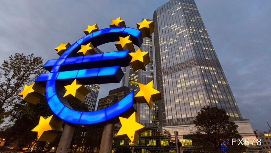 14家投行前瞻歐銀9月決議:大概率按兵不動,但拉加德或將鎖定一針對性目標