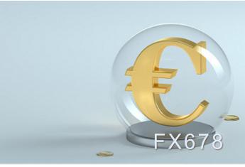 歐元漲勢並非歐銀頭號問題?但削弱刺激措施對通脹提振,機構對歐元後續走勢出現分歧