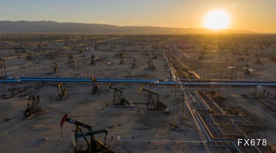 美油努力站穩40美元上方,但OPEC+會議恐難討論進一步減產,且多頭還需掃除另一顆雷