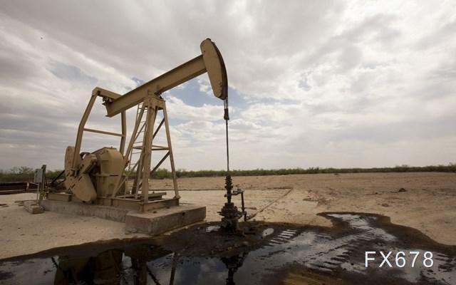 國際油價扳回部分上日跌幅,因美國煉廠需求穩定,且中國出新政優化營商環境