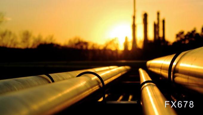 """原油月評:需求因素主導9月油市!沙特""""發狠話""""但空頭仍占優,10月三大因素料助力選擇方向"""