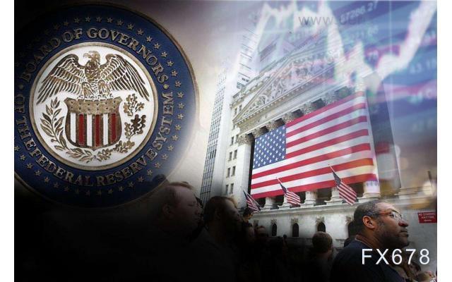 美國大選前美聯儲謹言慎行拒談政策前景,仍等待財政協議為經濟紓困