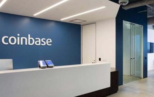 Coinbase卡现在可用于美国用户并获得丰厚的现金返还