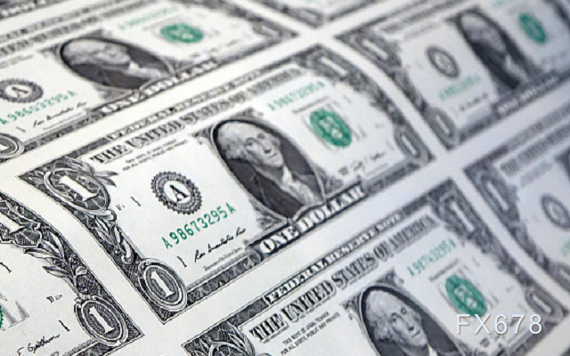 """鮑威爾即將迎來""""合同年"""",連任前景或致美元巨幅波動,特朗普年底前仍能控製美聯儲"""