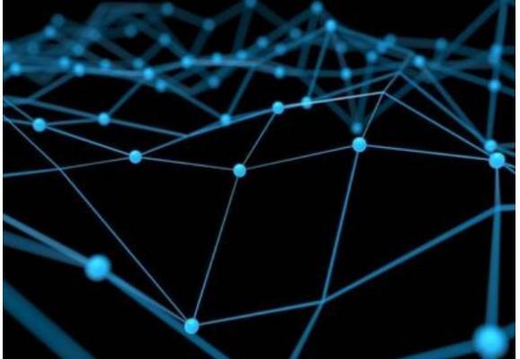 匿名加密货币Whale将4000万XRP转移到Bitstamp