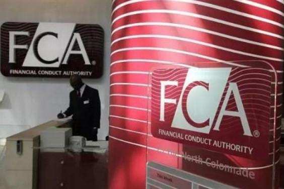 FCA警告不要对未受监管的差价合约经纪人MarketPluse