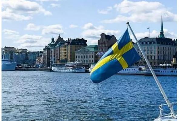 Qred获得瑞典支付服务许可证