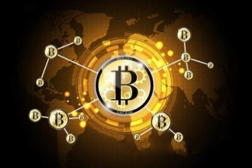 Coinbase Pro终止保证金交易服务