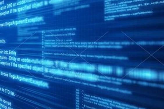 New Change FX利用EOSE扩展了TCA和数据分发