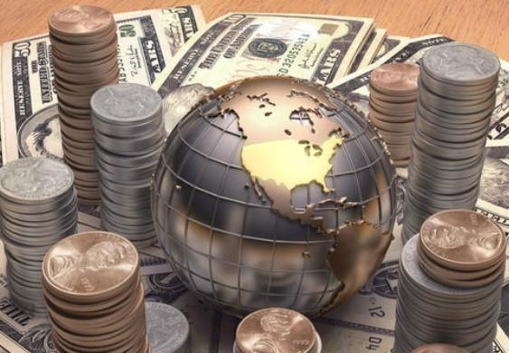 BlackBull Markets任命本杰明·博尔特(Benjamin Boulter)为全球合作伙伴关系负责人